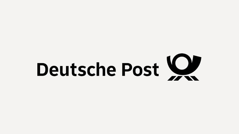 deutschepost-logo