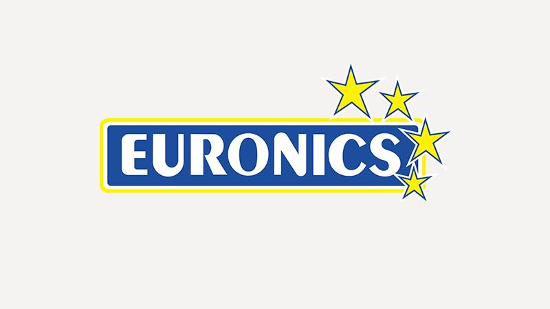 euronics-logo