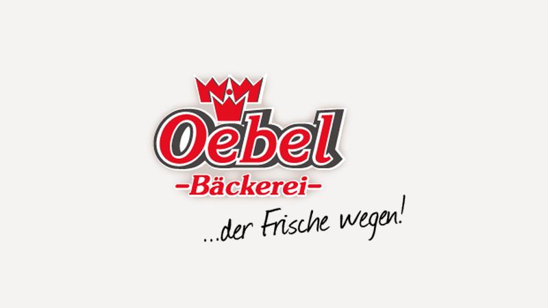 oebel-logo