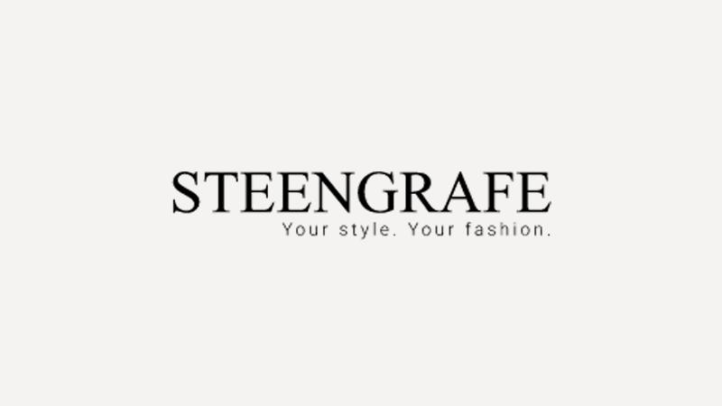 steengrafe-logo