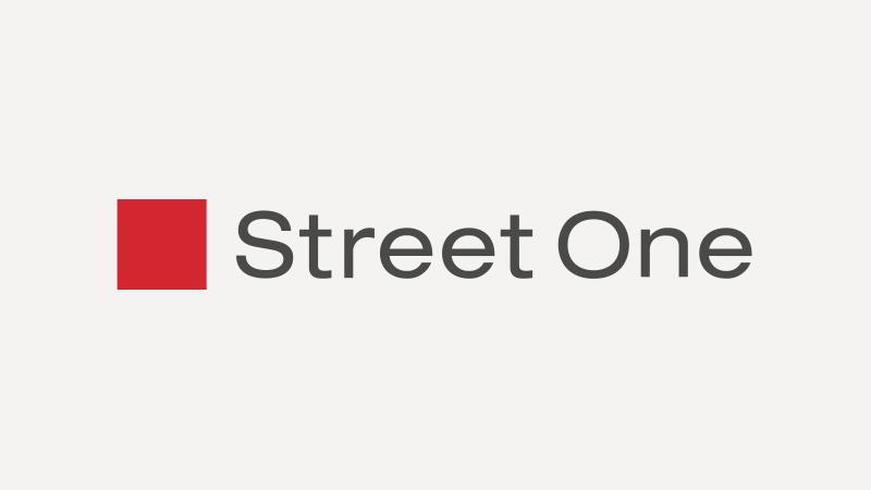 streetone-logo